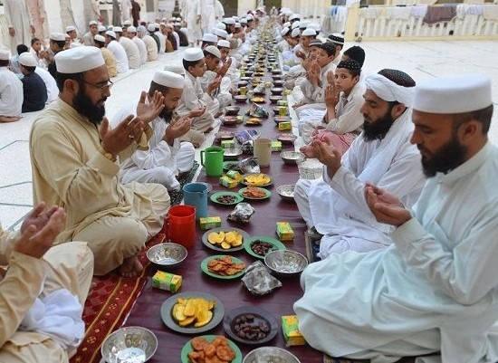 halal musulmán certificado