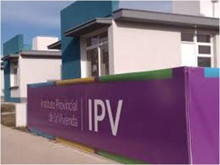 Requisitos para IPV