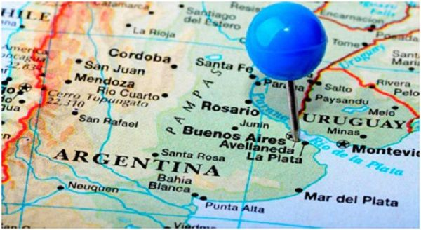 Requisitos para votar en Argentina - Guía para los votantes
