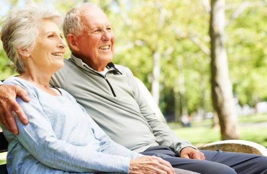 ancianos en requisitos bancarios para la pensión